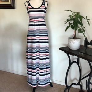 Columbia Omniwick Dress